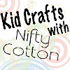 Cascade Yarns Free Patterns -  Kid Crafts and patterns in Nifty Cotton
